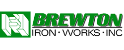Brewton Iron Works, Inc.